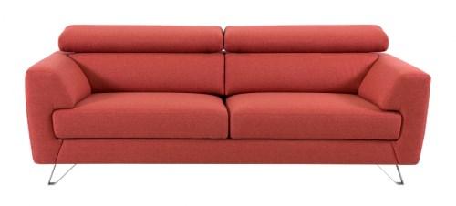 billig soffa