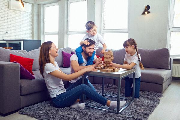 Fem tips som underlättar köp av soffa